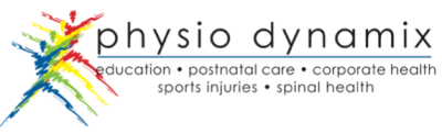 PhysioDynamix